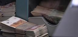 Në korrik rritje e parë mujore e të ardhurave në Buxhet nga fillimi i krizës me Kovid-19