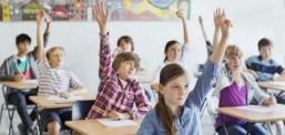 Dr.Andonovski: Për nxënësit mbi 10 vjeç, mbajtja e maskës do të jetë e detyrueshme në shkollë