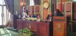 Грција и Египет потпишаа договор за одредување на Ексклузивната економска зона