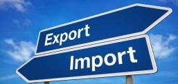 Eksporti me rënie prej 24 përqind në gjysmën e parë të viti