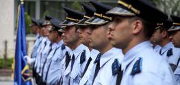 MoI: Regulation on police uniform emblems should be sent to gov't