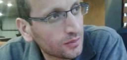 Cezaevinde kansere yakalanan KHK'lı öğretmen Yusuf Uzun vefat etti
