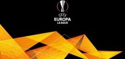 Skuadrat shqiptare mësojnë kundërshtarët e mundshëm në raundin e parë të Ligës së Evropës