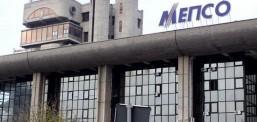 MEPSO nuk heq dorë nga shtrenjtimi i rrymës elektrike