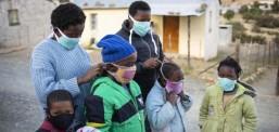 OBSH: Mbi një milion të infektuar me Kovid-19 në Afrikë