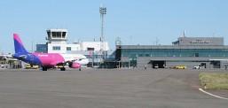 Сите патници кои од Скопје пристигнаа во Турку ќе бидат тестирани и ставени во карантин