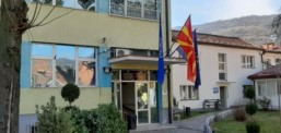 SPB Tetovë: 63 raste të mosmbajtjes së maskës për mbrojtje nga COVID-19