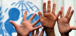 УНИЦЕФ: 800 милиони деца во светот немаат услови во училиштата да ги измијат рацете