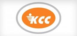 KSL: Inspektorët t'i përforcojnë kontrollet e zbatimit të masave për mbrojtje nga Kovid-19