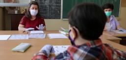 Komisioni për Sëmundje Infektive me propozim përfundimtar për mësimin, Qeveria duhet të vendosë