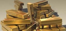 Во Србија на тромеѓето со Северна Македонија и Бугарија откриена златна жила со 19 тони злато