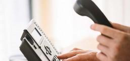 MSH: Në Spitalin Psikiatrik 4.000 biseda telefonike për mbështetje psikologjike të qytetarëve