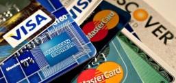 Sot përfundon afati  për shfrytëzimin e kartelave