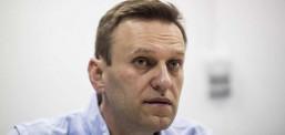 Navalny lëshohet nga spitali në Berlin