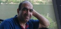 Bir KHK'lı daha vefat etti: İhraç akademisyen geride 1 eş, bir çocuk bıraktı
