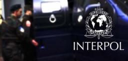 İnterpol'ün Panama'da gözaltına aldığı Muaz Türkyılmaz, Türkiye'ye iade edilmek isteniyor