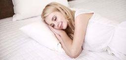 Совети за поздрав и поцврст сон