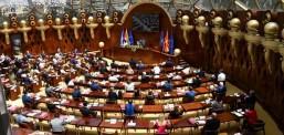 Kuvendi i miratoi ndryshimet e ligjeve për arsimin fillor dhe të mesëm