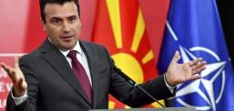 Zaev: Paga mesatare vazhdon të rritet