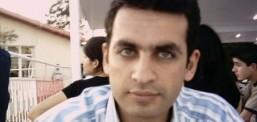 Cezaevinde bayıldıktan sonra beyin ölümü gerçekleşen KHK'lı öğretmen hayatını kaybetti