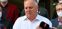 Nedellkov: Shumë mësimdhënës dhe shkolla pa mjete për realizimin e mësimit në distancë