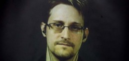 Сноуден го прекршил договорот за доверливост со НСА, американската Влада ќе му земе пет милиони долари