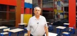 """""""Jahja Kemal"""", e përgatitur për vitin e ri shkollor"""