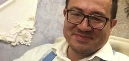 """""""Kardeşim suçsuz! Türkiye'ye iade edilirse işkence görecek"""""""