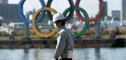 """""""Tokio 2020"""", vetëm sportistët me test negativë të """"Covid 19"""""""