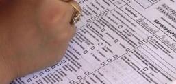 Zaev: Në prill të vitit të ardhshëm do të bëhet regjistrimi i popullsisë