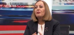 Судијката Кацарска која ги осуди Груевски и Чавков, предложена за уставен судија