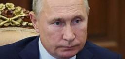 Песков: Путин ќе ја прими руската вакцина пред да замине во посета на Јужна Кореја