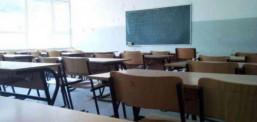 Pesë shkolla fillore në Komunën e Bogovinës do të realizojnë mësimin me prezencë fizike