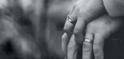 Mağdurlar, mazlumlar ve yeniden evlilik