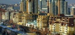 Tre komunat e Shkupit që kanë shifra rekorde të infektimeve me Covid-19