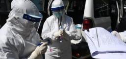 Kur do të ikë koronavirusi? Ja çfarë na tregon historia për pandemitë