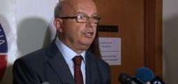 Këshilli Gjyqësor do të kërkojë zgjidhje për seanca-online që të mos anulohen gjykimet
