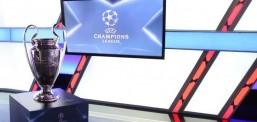 UEFA po përgatitet për një revolucion të thellë në fazën e grupeve të Ligës së Kampionëve – me dy formate të ndryshme