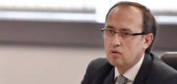 Хоти кон Лајчак: Меѓусебно признавање – прва точка во договорот со Србија