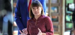 Carovska: Sigurojmë arsim të mesëm cilësor për punësim më të mirë