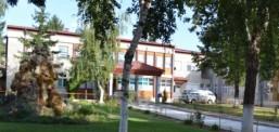 Spitali i Dibrës s'ka personel të mjaftueshëm për trajtimin e pacientëve me Covid-19