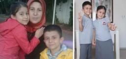 Suç 'tutuklu yakınlarına yardım'... İki çocuk annesini tutukladılar