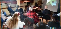 """""""FLUENT"""": Krahas turizmit alternativ në malin Sharr edhe kampime edukative e trajnuese"""