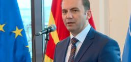 Osmani optimist: Do të tejkalojmë dallimet me Bullgarinë, kemi guxim dhe vullnet