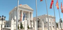 Qeveria ndan 54 milion denar për shpërblimin e punonjësve shëndetësorë
