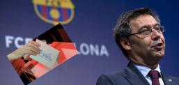 Kush do të jetë presidenti i ri i Barcelonës?