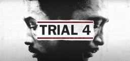 "Netflix'ten 22 yıl hapis yatan masum bir adama dair belgesel: ""Trial 4"""