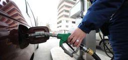 Nga mesnata shtrenjtohet dizeli, çmimi i benzinës mbetet i pandryshuar