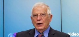 Borrell: BiH has prospect of joining EU if it implements reforms