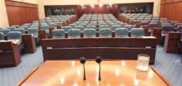 Опозицијата и натаму се противи на онлајн гласање во Собранието